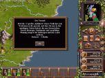 Legion - Screenshots - Bild 4