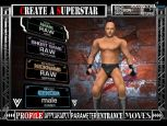 WWF Raw - Screenshots - Bild 19