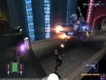 Star Wars Bounty Hunter  Archiv - Screenshots - Bild 9