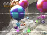 Blinx: The Time Sweeper - Screenshots - Bild 15