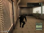 Tom Clancy's Splinter Cell Archiv - Screenshots - Bild 33