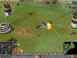 Empire Earth: The Art of Conquest - Screenshots - Bild 28304