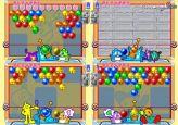 Super Bust A Move All Stars  Archiv - Screenshots - Bild 3