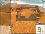 Far West - Screenshots - Bild 15
