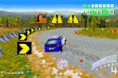 Colin McRae Rally 2.0 - Screenshots - Bild 5