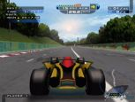 Speed Challenge: Jacques Villeneuve's Racing Vision - Screenshots - Bild 16