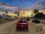 Need for Speed: Hot Pursuit 2 - Screenshots - Bild 16