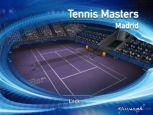 Tennis Masters Series 2003 - Screenshots - Bild 17
