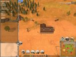 Far West - Screenshots - Bild 19