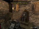 Gothic 2 - Screenshots - Bild 17