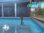 Grand Theft Auto: Vice City - Screenshots - Bild 26