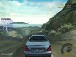 Need for Speed: Hot Pursuit 2 - Screenshots - Bild 23