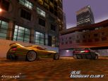 Midnight Club 2  Archiv - Screenshots - Bild 21