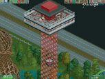 Rollercoaster Tycoon 2 - Screenshots - Bild 9