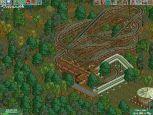 Rollercoaster Tycoon 2 - Screenshots - Bild 16