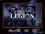 Legion - Screenshots - Bild 2