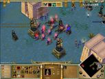 Age of Mythology - Screenshots - Bild 14