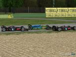 Racing Simulation 3  Archiv - Screenshots - Bild 3