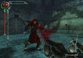 Legacy of Kain: Blood Omen 2  Archiv - Screenshots - Bild 3