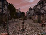 Gothic 2 - Screenshots - Bild 5