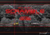 Aero Elite Combat Academy  Archiv - Screenshots - Bild 8