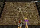 Evolution Worlds  Archiv - Screenshots - Bild 18