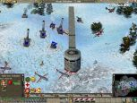 Empire Earth: The Art of Conquest - Screenshots - Bild 28286
