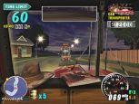 King of Route 66  Archiv - Screenshots - Bild 28