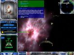 Starfleet Command 3 - Screenshots - Bild 7