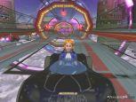Pulse Racer  Archiv - Screenshots - Bild 2