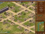 Der erste Kaiser - Screenshots - Bild 6