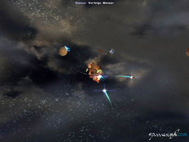 Haegemonia - Screenshots - Bild 2