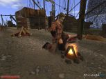 Gothic 2 - Screenshots - Bild 10
