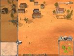 Far West - Screenshots - Bild 10