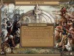 American Conquest - Screenshots - Bild 4