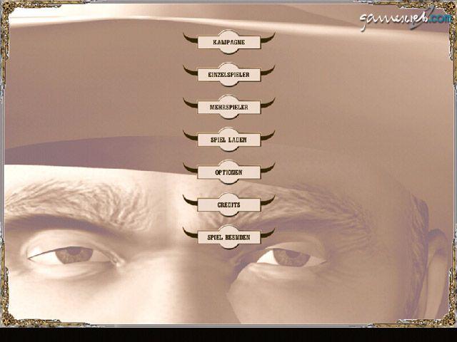 Far West - Screenshots - Bild 3