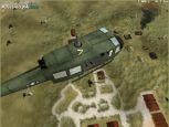 Vietnam MED EVAC  Archiv - Screenshots - Bild 3