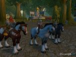 World of WarCraft Archiv #1 - Screenshots - Bild 66
