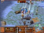 Age of Mythology - Screenshots - Bild 13