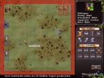 Legion - Screenshots - Bild 10