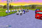 Colin McRae Rally 2.0 - Screenshots - Bild 3
