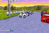 Colin McRae Rally 2.0 - Screenshots - Bild 3