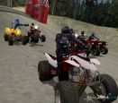 ATV: Quad Power Racing 2  Archiv - Screenshots - Bild 10
