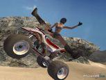 ATV: Quad Power Racing 2  Archiv - Screenshots - Bild 42