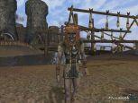 Dark Age of Camelot: Shrouded Isles - Screenshots - Bild 3