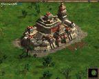 American Conquest - Screenshots - Bild 7