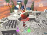 Blinx: The Time Sweeper - Screenshots - Bild 6