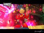 Rayman 3: Hoodlum Havoc  Archiv - Screenshots - Bild 42