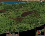 American Conquest - Screenshots - Bild 15