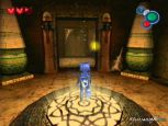 Starfox Adventures - Screenshots - Bild 14